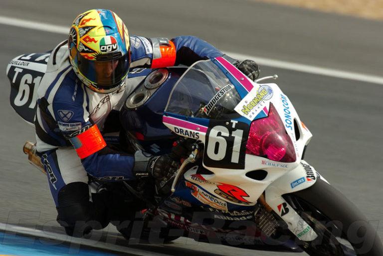 GSXR_piste_motochampion_3