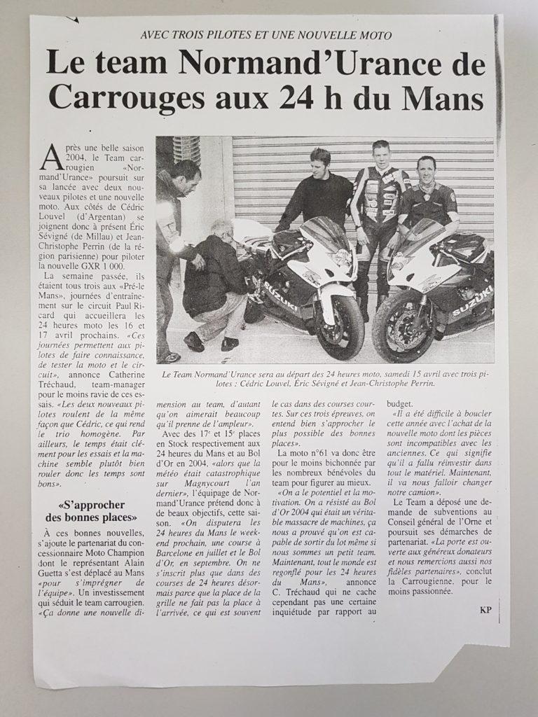 motochampion_presse