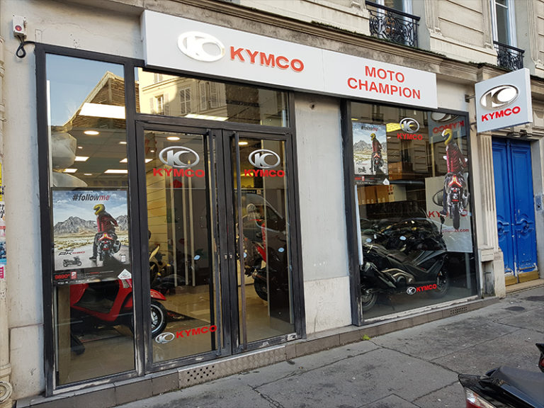 concession_kymco_motochampion
