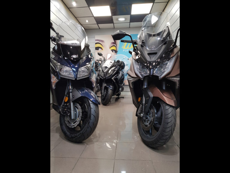 showroom_kymco_motochampion